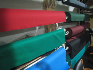 Glens Falls pool table movers pool table cloth colors