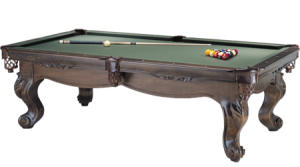 Glens Falls Pool Table Movers, we provide pool table services and repairs.